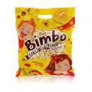 """Палочки кукурузные (175г) """"BIMBO"""" сахарные """"МАК-ДАК"""""""