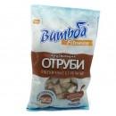 """Отруби пшеничные с гречкой (130г) """"Витьба"""""""