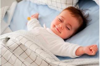 Семь секретов людей, у которых получается выспаться