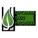 Органик эко продукт